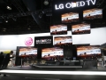 CES 2013: LG unveils 55-inch OLED TV for $11,999