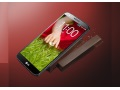 LG G2 spotted running Android 4.4 KitKat in purported video; Gold variant tipped