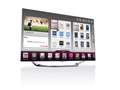 LG to showcase Smart TV range with NFC, Miracast support at CES 2013