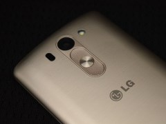 LG G3 Beat Review: Good Looking, but Slightly Out of Tune