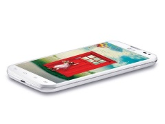 LG L80 Dual and L90 Dual Reportedly Receive Price Cuts in India