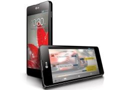 LG Optimus G Pro Price in India, Specifications, Comparison