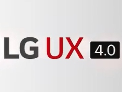 LG G4 to Ship With Brand New LG UX 4.0