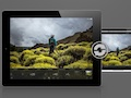 Adobe Lightroom mobile for iPad now available for download