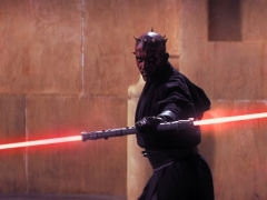 Forget the Lightsaber, This Is the Movie Tech We Really Want to See