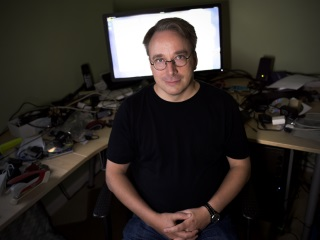 Meet the Man Who Holds the Future of the Internet in His Hands