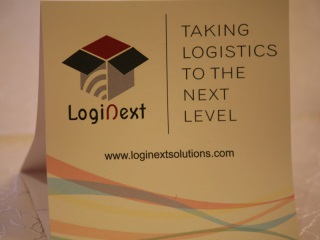 Paytm to Invest $10 Million in Logistics Data Firm LogiNext