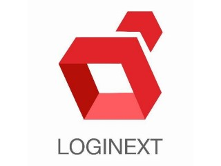 LogiNext Launches Last-Mile Delivery Platform Sprintr