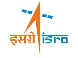 Government Approves MoU Between Isro and UAE Space Agency