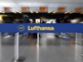 Lufthansa to offer wirelessly streamed in-flight entertainment for smartphones