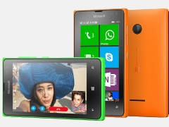 Microsoft Lumia 435 Available With Exchange Offer for Nokia Asha Users