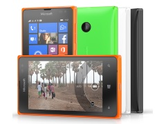 Microsoft Lumia 435, Lumia 532 Launched Alongside Dual-SIM Variants