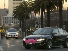 Carl Icahn Invests $100 Million in Uber-Rival Lyft