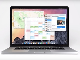 Italian Teenager Uncovers 2 Zero Day Vulnerabilities in Apple OS X
