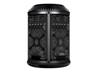 Apple Launches Repair Program for Late 2013 Mac Pro Due to GPU Issue: Report