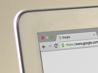No Revenue Earned From Content Uploaded by Centre: Google to Delhi High Court