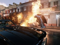 Mafia 3 PC Patch to Include Unlimited and 60fps Support; Currently in Testing