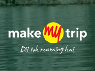 MakeMyTrip Under Scanner for Alleged Tax Evasion