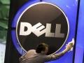Dell shareholders approve $24.8 billion buyout