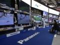 Panasonic, Sony end their joint OLED TV development alliance