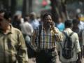 Bangladesh 3G spectrum auction: Airtel bags 5MHz for $105 million