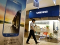 Samsung working on transparent and metal mesh flexible displays: Reports