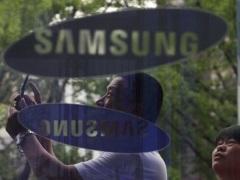 Samsung Indefinitely Postpones Launch of Tizen Smartphone