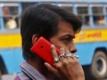 India's 3G data usage doubles in 2013, beats world growth average: NSN