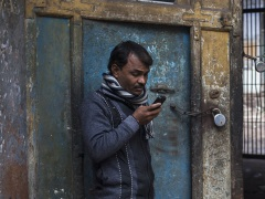 BSNL to Offer Free National Roaming From June 15