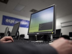 Romanian Man Charged for Bush Family Email Hack