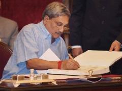 भारत और अमेरिका के बीच रक्षा क्षेत्र में हो सकता है अहम समझौता, आज ऐलान की उम्मीद