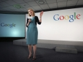 Marissa Mayer's background in products to help Yahoo: Analysts