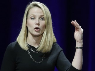 Yahoo Snubs Activist Shareholder With 2 New Directors