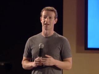 Indian Net Neutrality Activists Pen Open Letter to Mark Zuckerberg