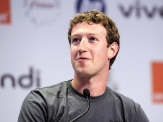 Facebook Shuts Down Free Basics in India