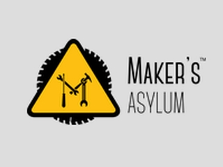 Maker's Asylum Is a Community Maker Studio in Mumbai That Needs Your Help