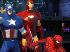 The Avengers Get an Amazing New Friend as Spider-Man Joins the MCU