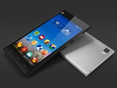 Xiaomi Replaces Huawei as Third-Largest Smartphone Maker: Report