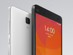 Xiaomi Mi 4, Redmi Note 4G Now Available via Retail Stores