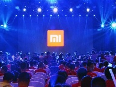 Xiaomi Reportedly Making Smart Running Shoes With Li Ning