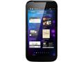 Micromax launches A90 and A100: Large-screen, dual-SIM, Android 4.0