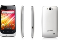 Micromax Bolt A51 available online for Rs. 4,599
