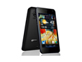 Micromax launches A110 Superfone Canvas 2 and A90S Superfone PIXEL
