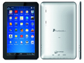 Micromax launches 10.1-inch Funbook Pro for Rs. 9,999
