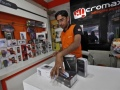 Micromax now manufacturing mobile phones at its Uttarakhand facility