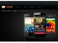 Micromax starts Russia operations with launch of Canvas Beat, Canvas Social