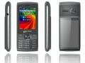 Micromax launches X259 solar phone for Rs. 2,499