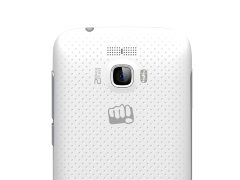 Micromax Bolt A067 With Android 4.4 Reportedly Available at Rs. 3,899