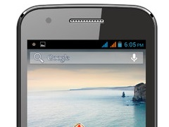 Micromax Bolt A089 With 4-Inch Display Goes Official