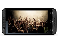 Micromax Bolt AD4500 With Android 4.4.2 KitKat, Dual Front Speakers Launched